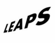 LEAPS logo link to LEAPS website